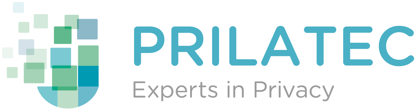 PriLaTec – Privacy by Design